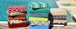 kültéri textil varrónő állás