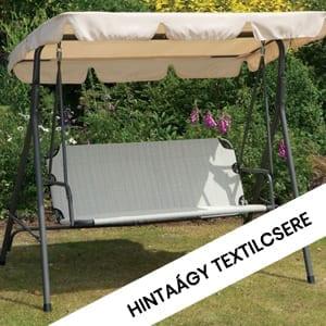 hintaagy javitas textilcsere_
