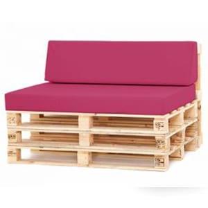 Raklap bútor párna, matrac