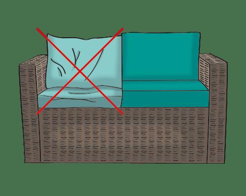 színezett-rattan-bútor-kép1