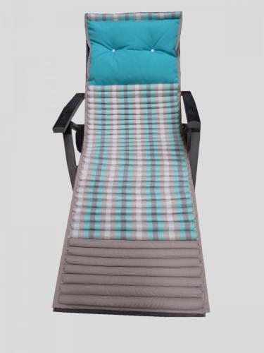 Napágy párna- hurka matrac
